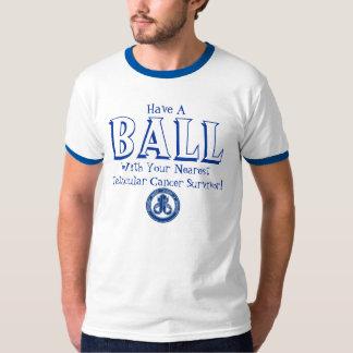 Have  A Ball! Tshirt