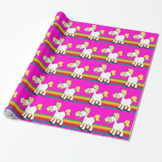Have a Corny Day Wrapping Paper