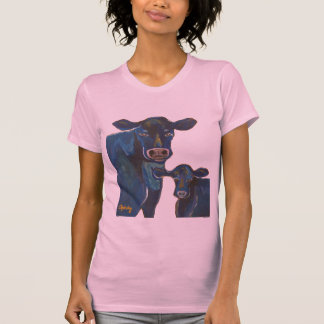 Have A Cow T-Shirt