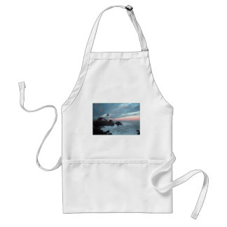 Have a Glorious Day! Standard Apron