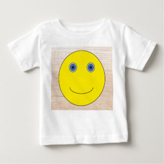 Have A nice day Baby T-Shirt