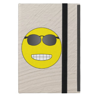 Have A nice day Case For iPad Mini