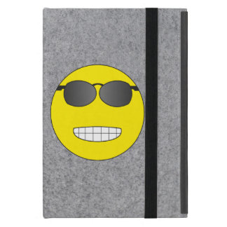 Have A nice day Cover For iPad Mini