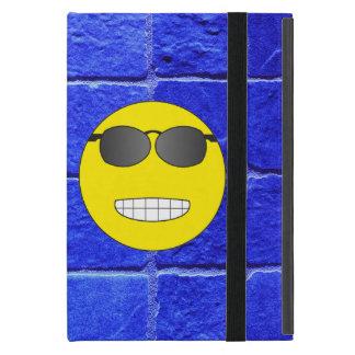 Have A nice day iPad Mini Case