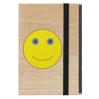 Have A nice day iPad Mini Case