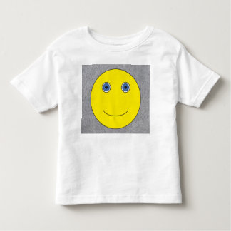 Have A nice day Toddler T-Shirt