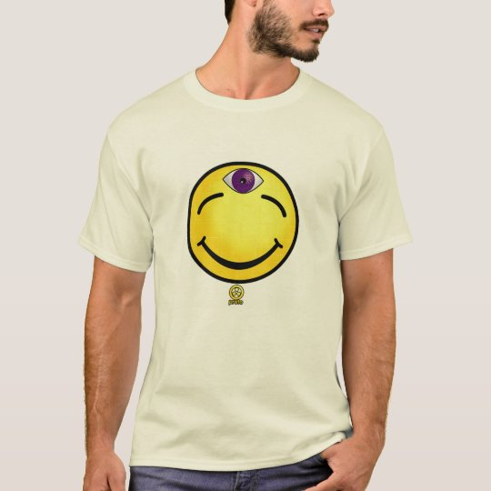 Have A Trippy Day! T-Shirt