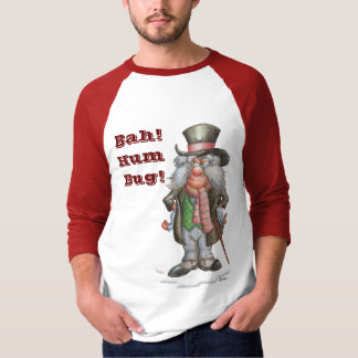 Have A Very Snarky Christmas! T-Shirt