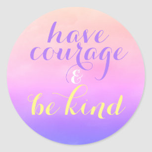 Inspirational Quotes Inspirational Quotes For Kids About Kindness