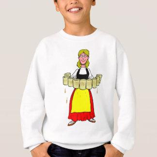 Have fun at Oktober Fest Sweatshirt