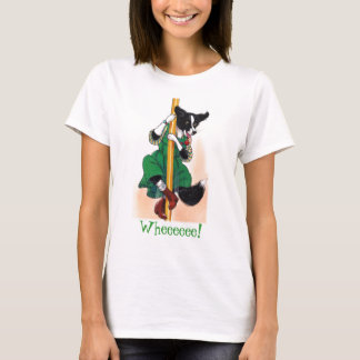 Have Fun in Kindergarten T-Shirt