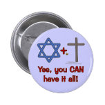 Have It All! Button