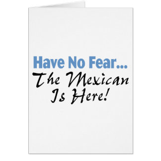 Funny mexican sayings cards on latinas de mexico