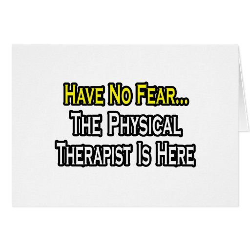 Motivational Inspirational Quotes: Physical Therapy Funny Quotes. QuotesGram