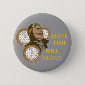 Have Time Button