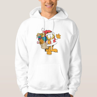 Have You Been Good? Hoodie