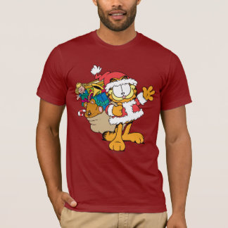 Have You Been Good? T-Shirt