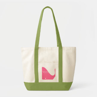 Have You Found, Your Inner Sushi? Impulse Tote Bag