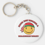 Have you hugged a Belarusian today? Keychains
