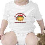 Have you hugged a Belarusian today? Tee Shirts