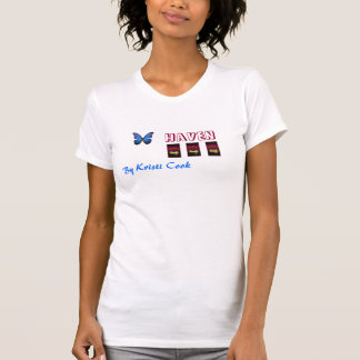 Haven By Kristi Cook Tee Shirts