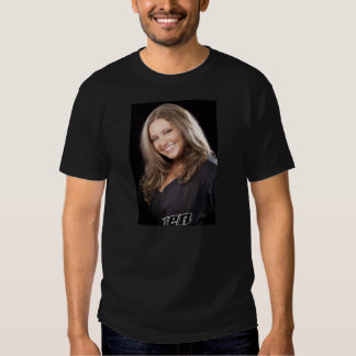 Haven Kailee T Shirt