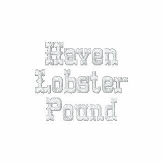 Haven Lobster Pound Hoodie