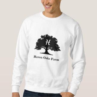 Haven Oaks Farm Sweatshirt