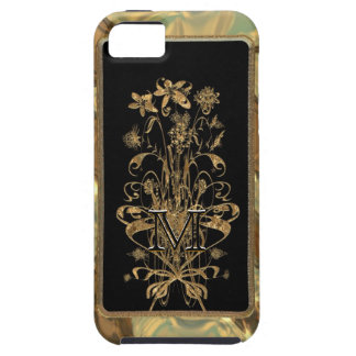 Haverflayne Cia Victorian iPhone 5 Case