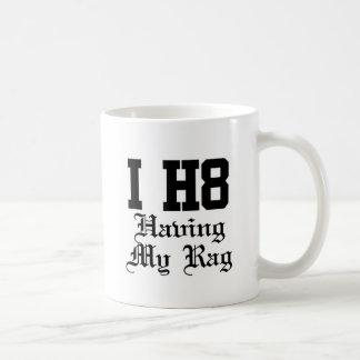 havingmyrag basic white mug
