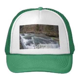 Haw Falls 2 Cap