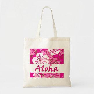 Hawaii Aloha Bag
