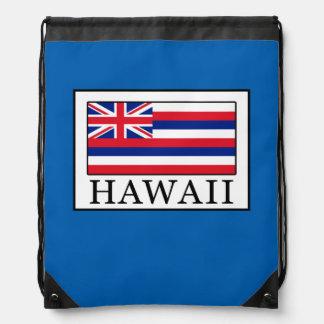 Hawaii Backpacks
