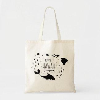 """""""Hawaii"""" Bag"""