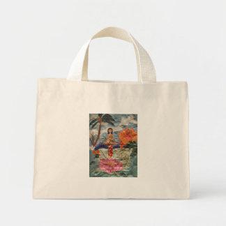 Hawaii Bag