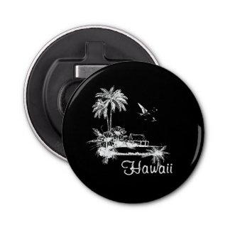 Hawaii Beach Hut