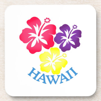 Hawaii Coaster