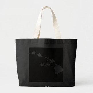 Hawaii Eight Islands Bags