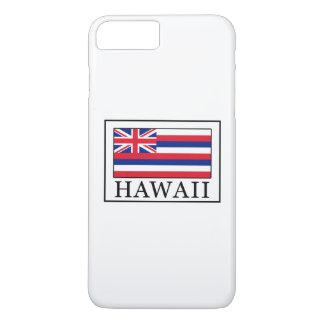 Hawaii iPhone 7 Plus Case