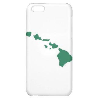 HAWAII iPhone 5C COVERS