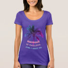 Hawaii is calling and I must go T-Shirt
