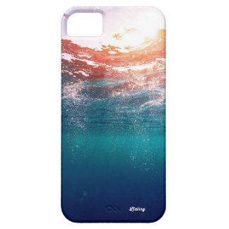 Hawaii is of iPhone 5 cases