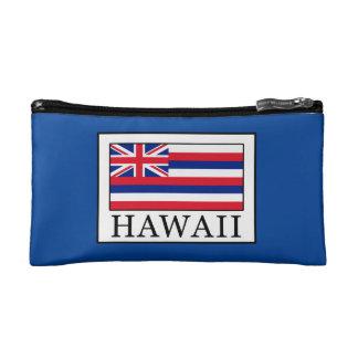 Hawaii Makeup Bags