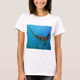Hawaii Manta Ray T-Shirt
