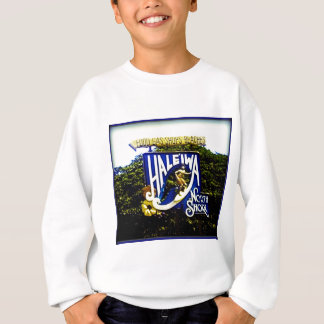 Hawaii North Shore shirt