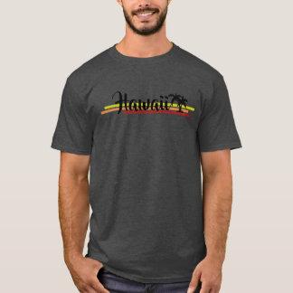 Hawaii Shortsleeve T-Shirt