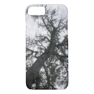 Hawaii Tree Nature Phone Case