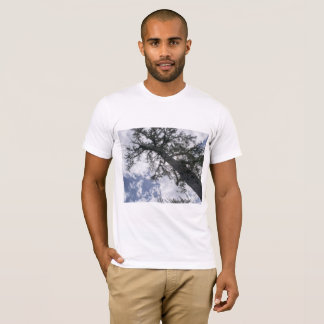 Hawaii Tree shirt