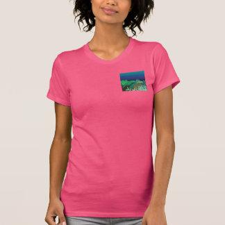 Hawaii Turtles T-Shirt