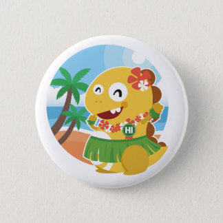 Hawaii VIPKID Button